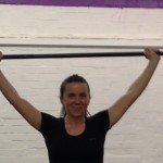 Strong-girls-crossfitblackwater-bar